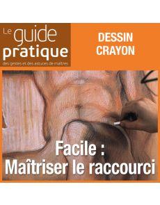 Facile : maîtriser le raccourci - Guide Pratique Numérique