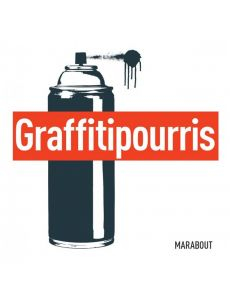 Graffitis pourris