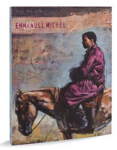 Emmanuel Michel