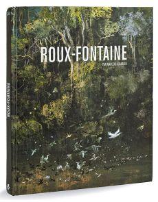Roux Fontaine (Éric)