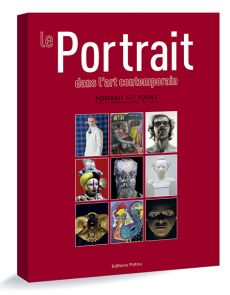 Le Portrait dans l'art contemporain
