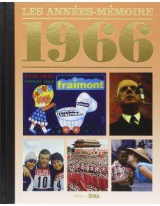 1966 - Les années mémoire