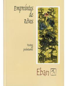 Empreintes de Rêves par Eban