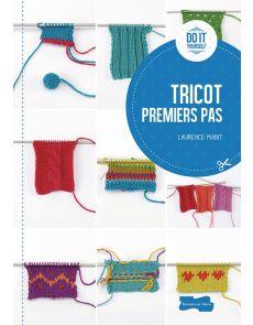 Tricot - Premiers pas