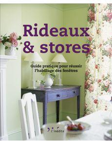 Rideaux et stores