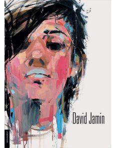 David Jamin - 20 ans