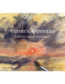 Turner´s Apprentice - A Watercolour Masterclass
