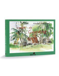 Carnet de Guyane