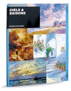 Ciels et saisons