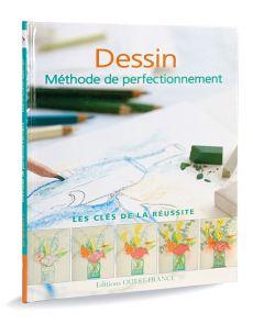 Dessin - Méthode de perfectionnement