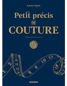 Petit précis de couture - Laure Guyet, Fabrice Besse