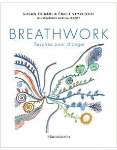 Breathwork - Respirez pour changer