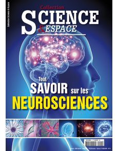 Collection Science et Espace n°4