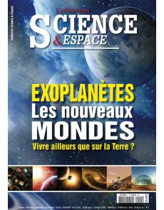 Collection Science et Espace n°5