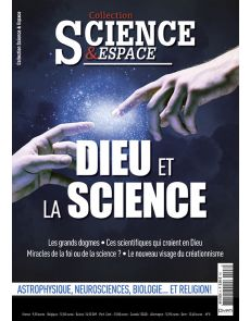 Collection Science et Espace n°8