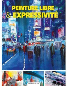 Peinture libre et expressivité