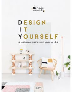 Design it yourself - DIY