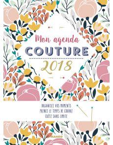 Mon agenda couture 2018