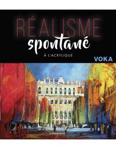 Réalisme spontané - Voka