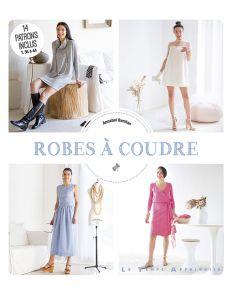 Robes à coudre - Annabel Bénilan