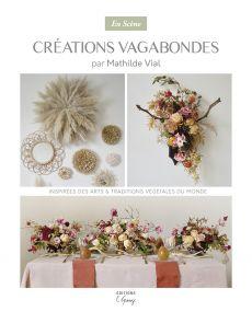 Créations vagabondes - Mathilde Vial