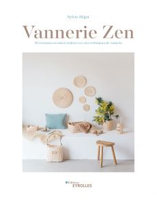 Vannerie Zen - Sylvie Bégot
