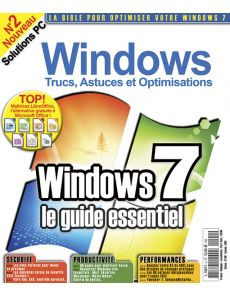 SOLUTIONS PC  N° 02