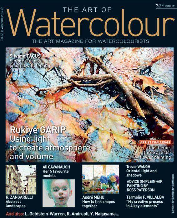 Art Artists Painters Painting Great Painters /& Artists Media /& ebooks Link