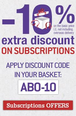Diverti Store subscription